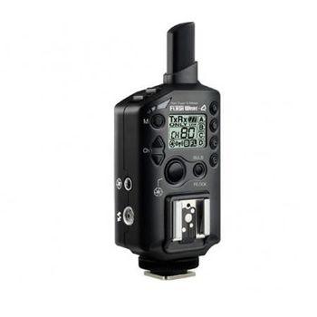smdv-flashwave-4-ttl-transceiver--transmitator-receptor--canon-43795-968
