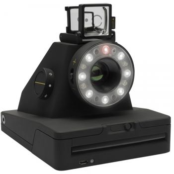 impossible-i-1-camera-52095-64