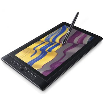 wacom-mobilestudio-pro-13---tableta-grafica-65765-850