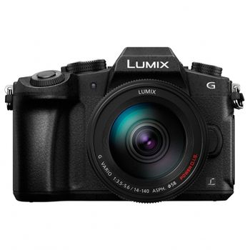 panasonic-lumix-dmc-g80h-14-140mm-f3-5-5-6-asph---power-o-i-s--negru-55013-65