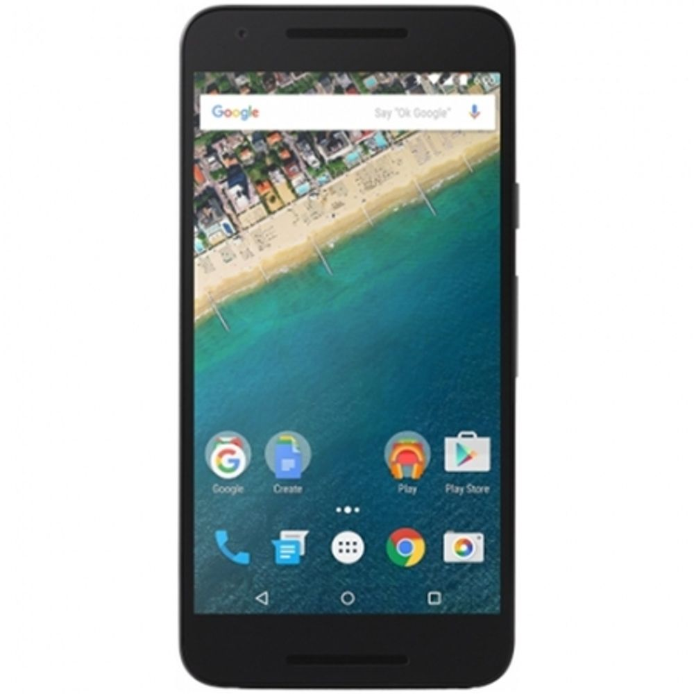 lg-nexus-5x-h791-5-2---full-hd--2gb-ram--16gb--4g-alb-46422-264