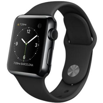 apple-watch-1-cu-carcasa-din-otel-inoxidabil--38mm--negru-58111-342