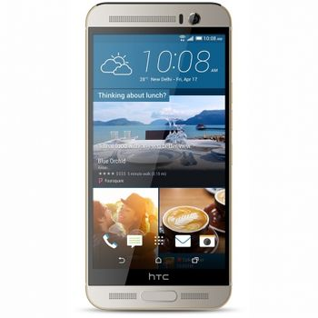 htc-one-m9-plus-5-2---qhd--octa-core-2-2-ghz--3gb-ram--32-gb--auriu-argintiu-43053-579