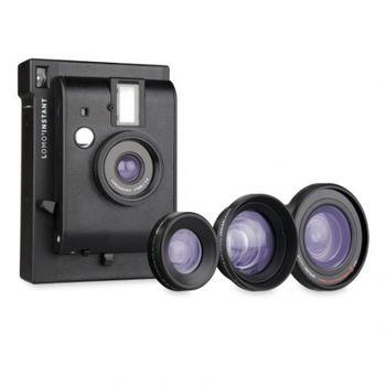 lomo-instant-3-obiective-negru-41150-894