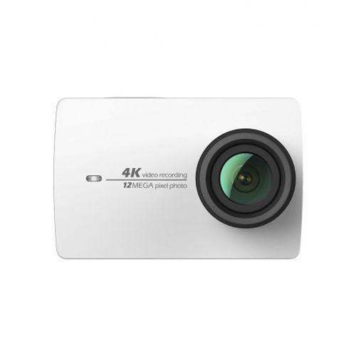 xiaomi-yi-2-action-4k-camera-actiune--alb-59850-23
