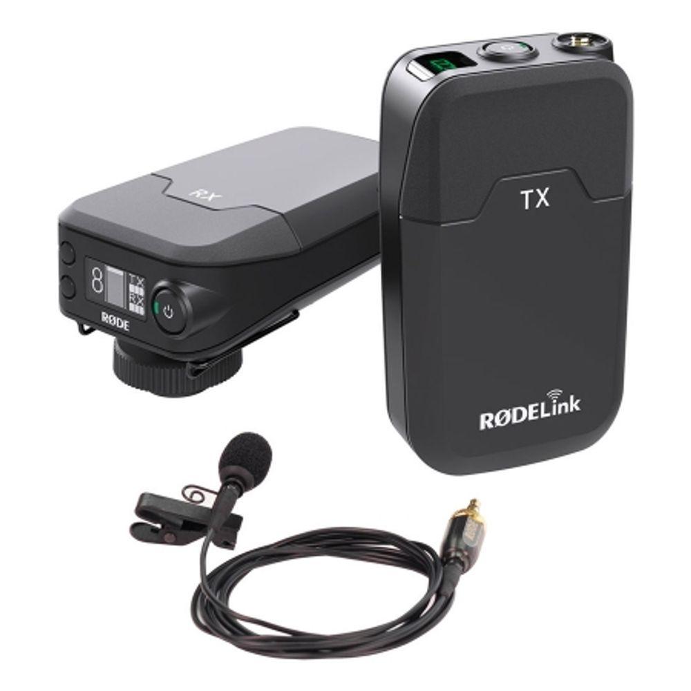 rode-wireless-rodelink-filmmaker-kit-lavaliera--transmitator-radio-si-receptor-44516-600