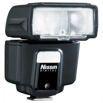 nissin-speedlite-i40-canon-32175