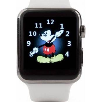 cronos-leader-smartwatch--carcasa-gri--curea-alba-53688-866