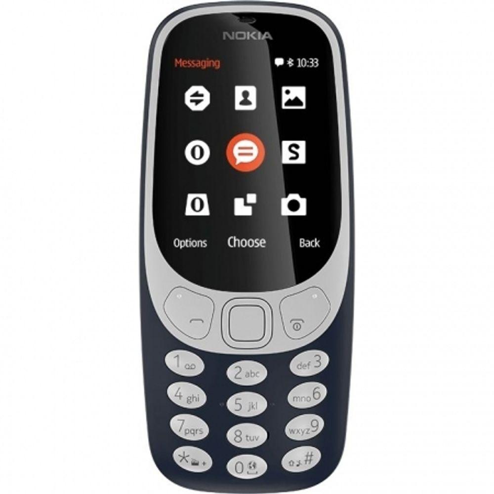nokia-3310--2017--2-4----16mb--microsd--dual-sim-dark-blue-59801-584