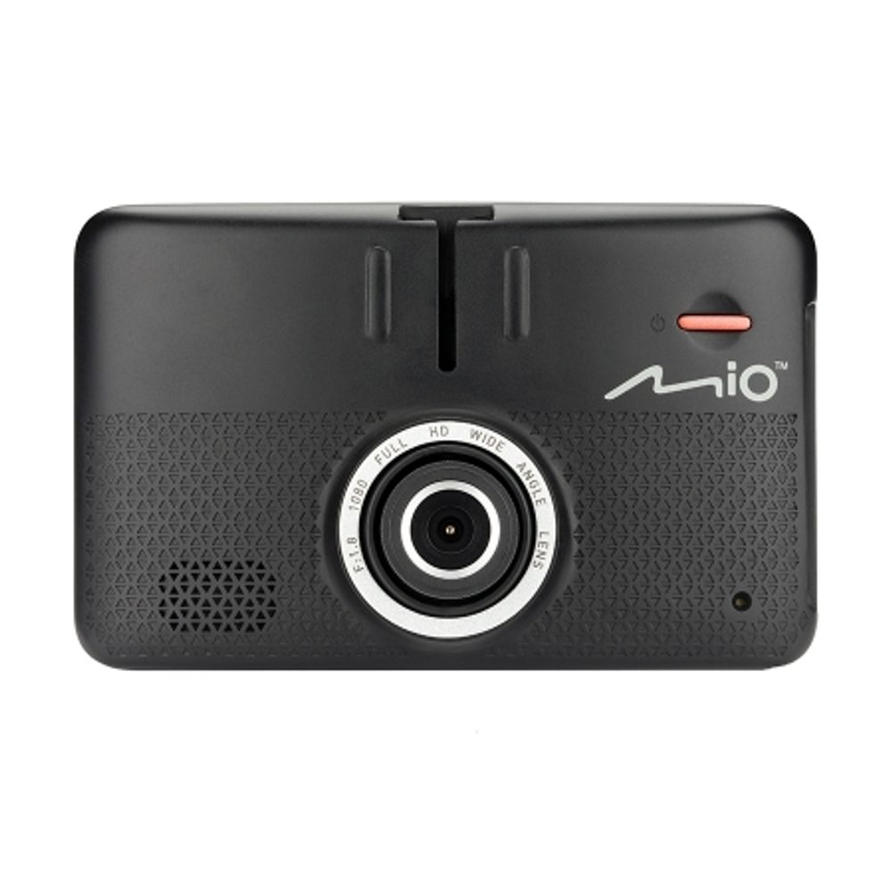 mio-mivue-drive-50-camera-auto-full-hd-59336-509