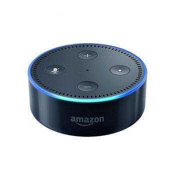 amazon-echo-dot--2nd-gen--boxa-portabila--negru-62593-686