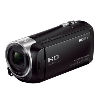 sony-hdr-cx405-camera-video-full-hd-39771-714