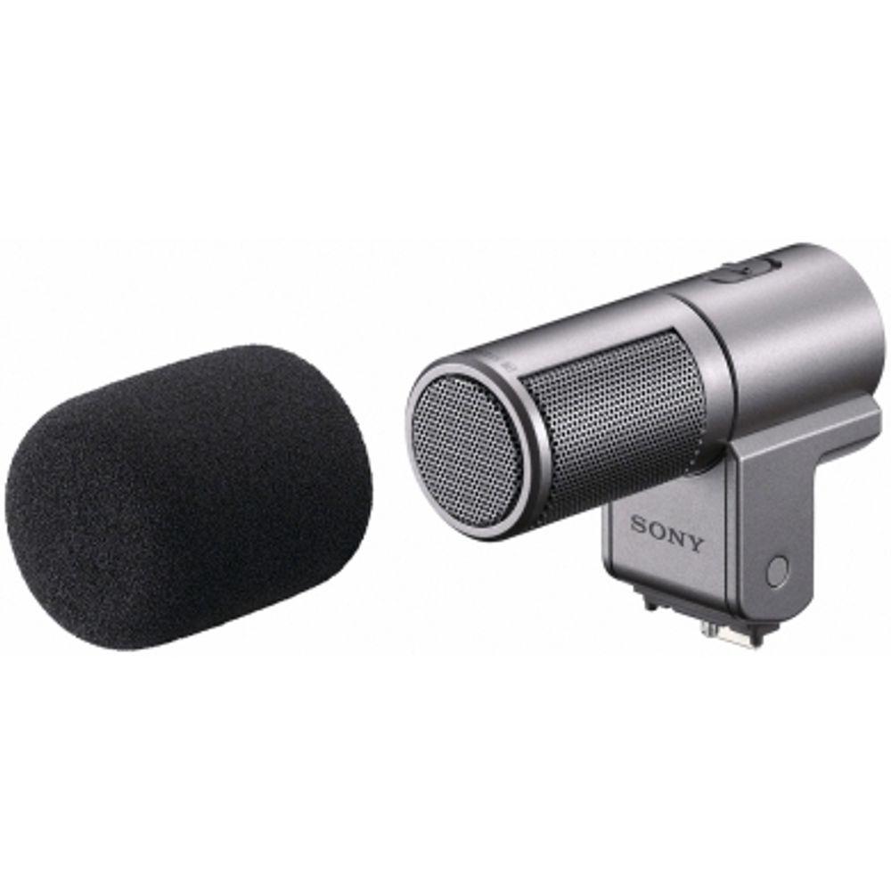 sony-ecm-sst1-microfon-stereo-pentru-seria-nex-17948