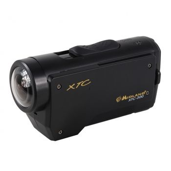 midland-xtc-300-camera-video-de-actiune-full-hd-30463-7