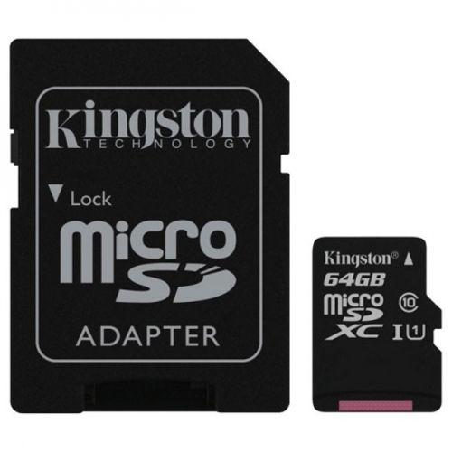kingston-64gb-microsdxc-clasa-10--uhs-i--45mb-s-citire--card-adaptor-sd-51322-343