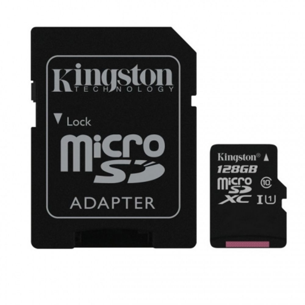 kingston-128gb-microsdxc-clasa-10--uhs-i--45mb-s-citire--card-adaptor-sd-51324-244
