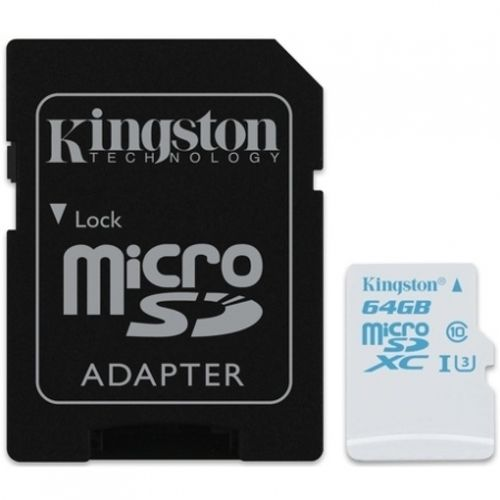 kingston-64gb-microsdhc-uhs-i-u3-action-card--90r-45w-sd-adapter-51330-167