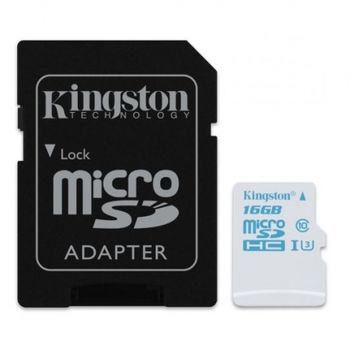 kingston-16gb-microsdhc-uhs-i-u3-action-card--90r-45w-sd-adapter-51328-407