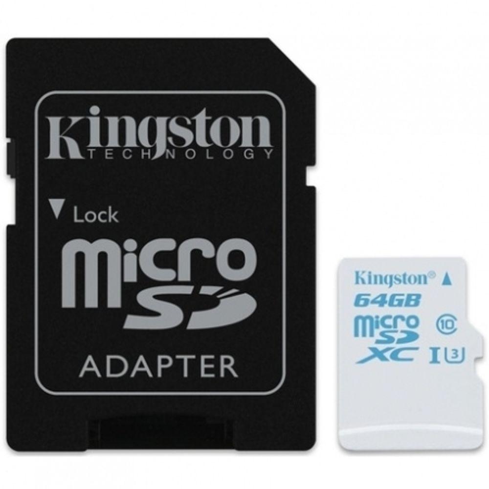 kingston-64gb-microsdhc-uhs-i-u3-action-card--90r-45w-sd-adapter-51330-167