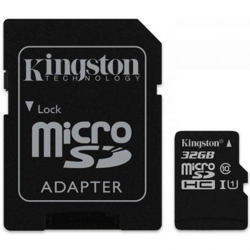 kingston-32gb-microsdhc-clasa-10--uhs-i--45mb-s-citire--card-adaptor-sd-51319-30