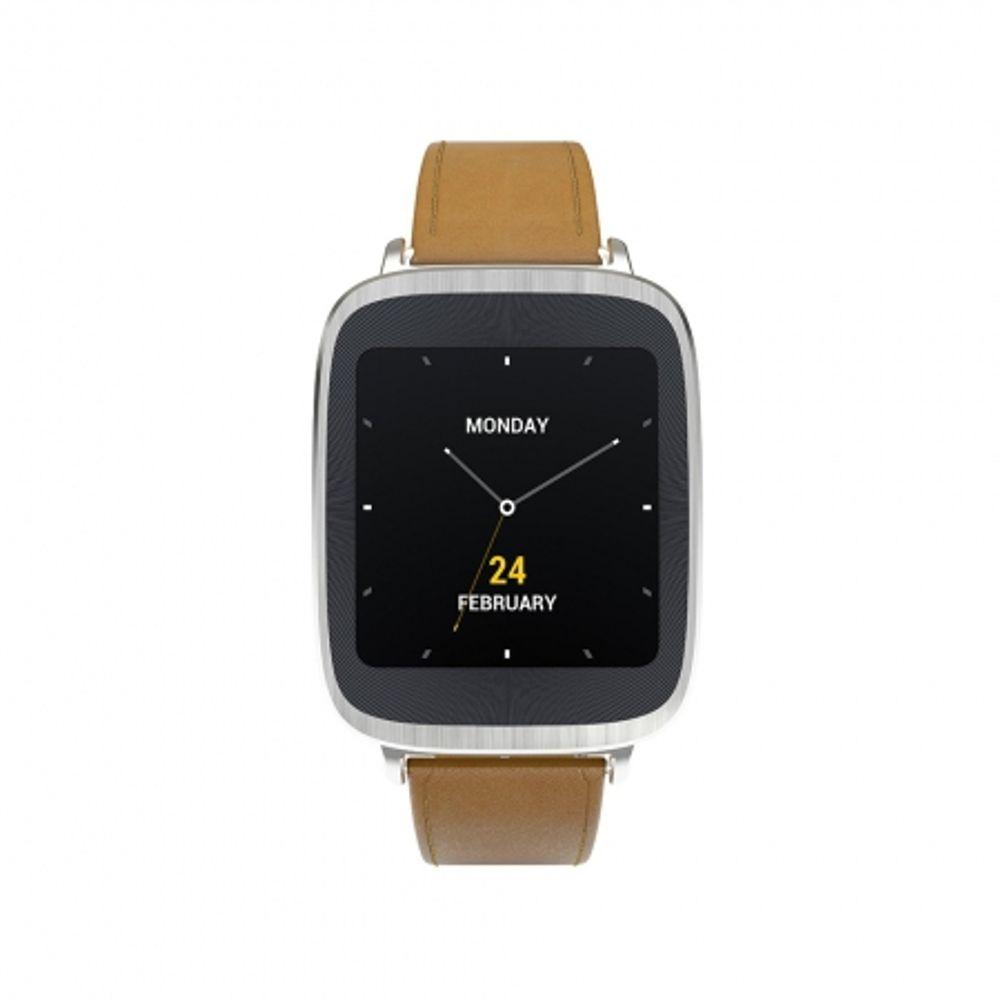 asus-zenwatch-wi500q-maro-42365-474