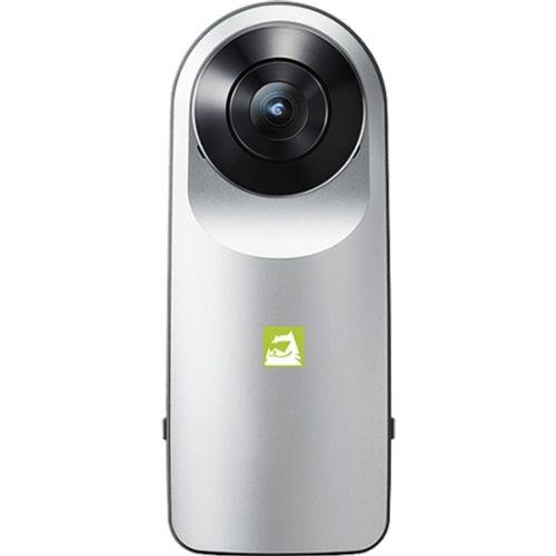 lg-r105-camera-foto-si-video-360-pentru-lg-g5-negru--52294-396