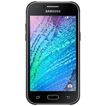 393828766.samsung-galaxy-ace-j1-j111f-dual