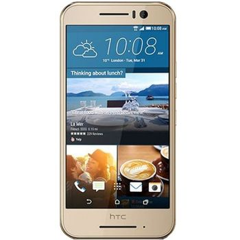 htc-one-s9-5---octa-core--16gb--2gb-ram--lte--4g-auriu-52826-283