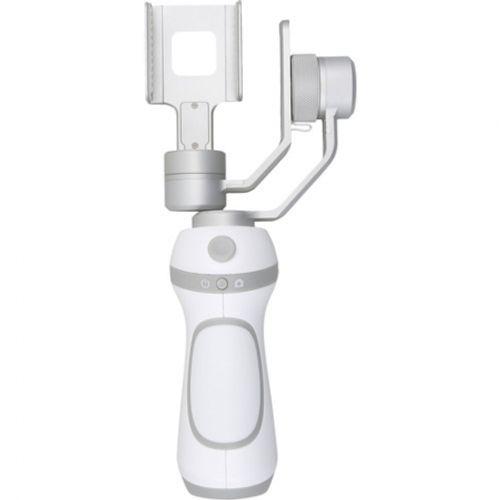 feiyu-vimble-c-gimbal-cu-stabilizare-pe-3-axe-pentru-smartphone--alb-66198-62