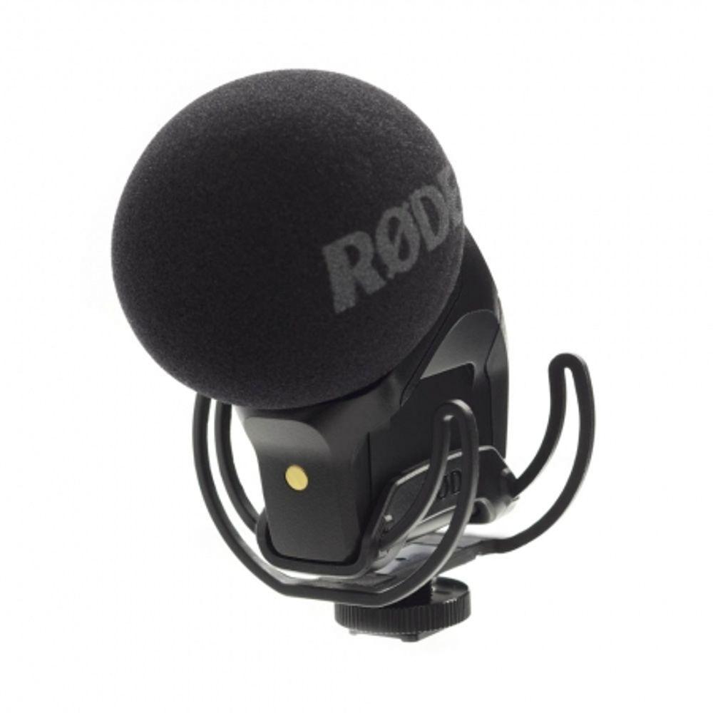 stereo-videomic-pro-rycote-microfon-stereo-jack-3-5mm-56895-638