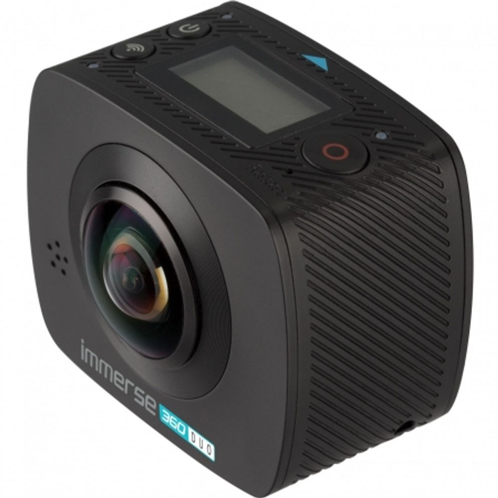 kitvision-immerse-360-duo-wireless-camera-de-actiune--negru-63322-850