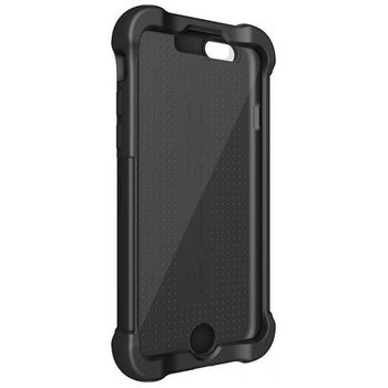 ballistic-touch-jacket-maxx-husa-protectie-extrema-iphone-6-40072-771