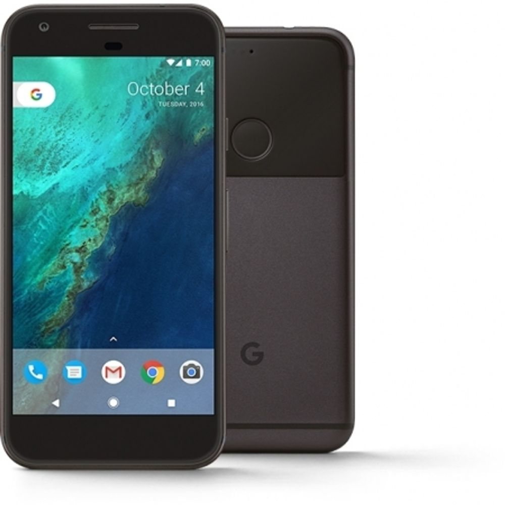 google-pixel-5---full-hd--snapdragon-821--4gb-ram--32gb--4g-quite-black-55517-375
