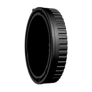 nikon-lf-1000-capac-spate-obiectiv-1-nikkor-20532