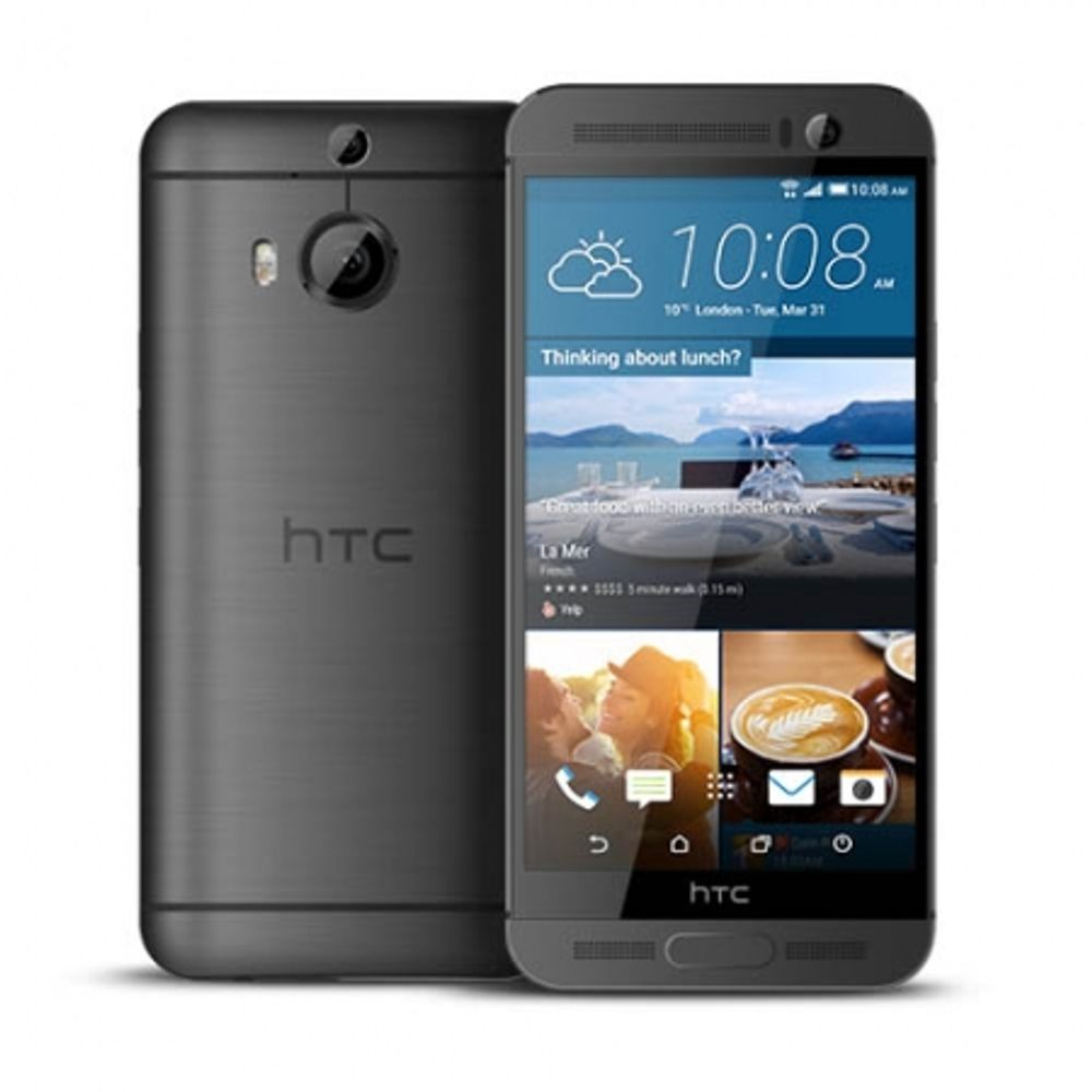 htc-one-m9-plus-5-2---wqhd--octa-core-2-2-ghz--3gb--32-gb--4k--gri-46443-482