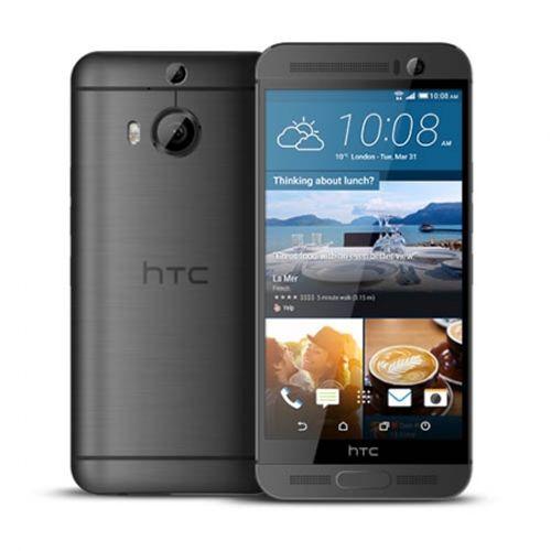 htc-one-m9-plus-5-2---wqhd--octa-core-2-2-ghz--3gb--32-gb--4k--gri-46443-482