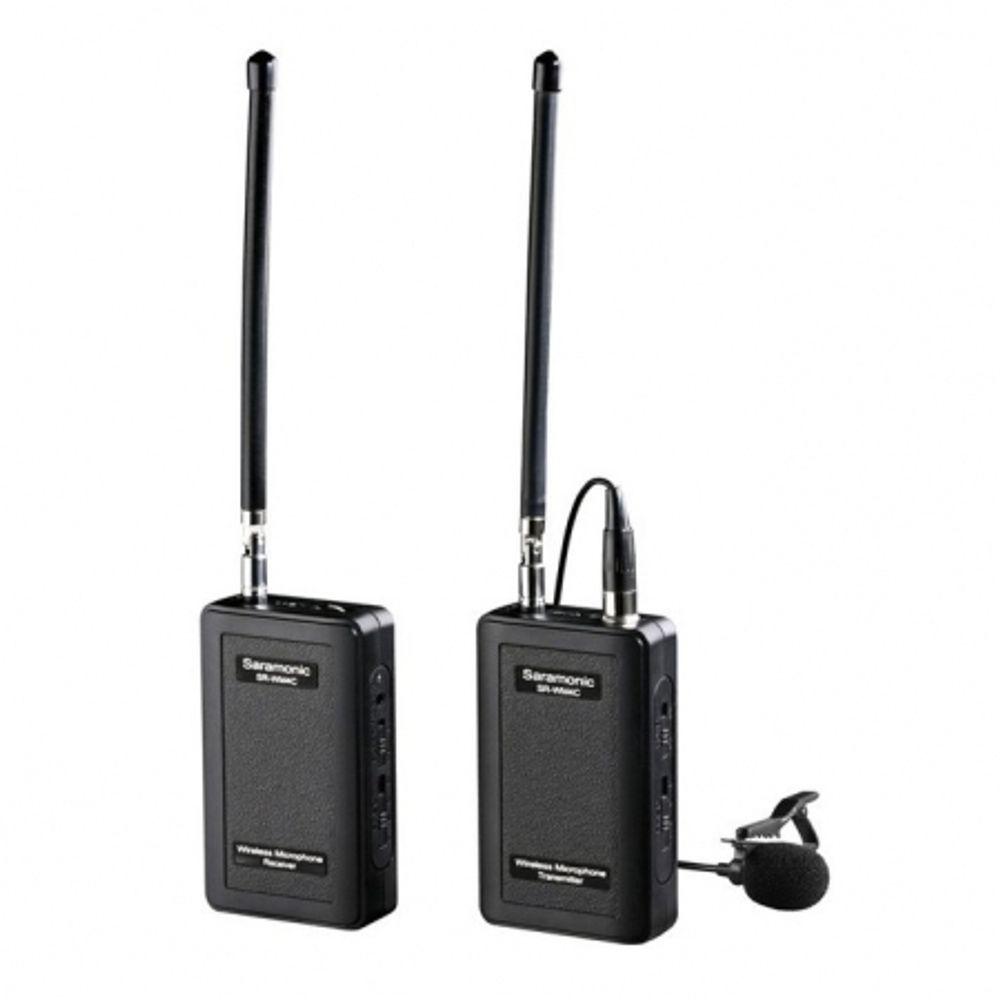 saramonic-sr-wm4c-kit-lavaliera-wireless--vhf---59769-612