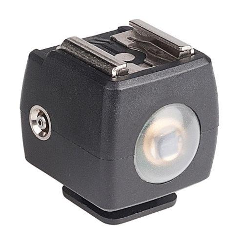 kaiser--1503-remote-flash-trigger--37959