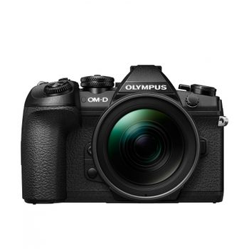 olympus-om-d-e-m1-mark-ii-kit-12-40mm-1-2-8-pro--negru-55006-297