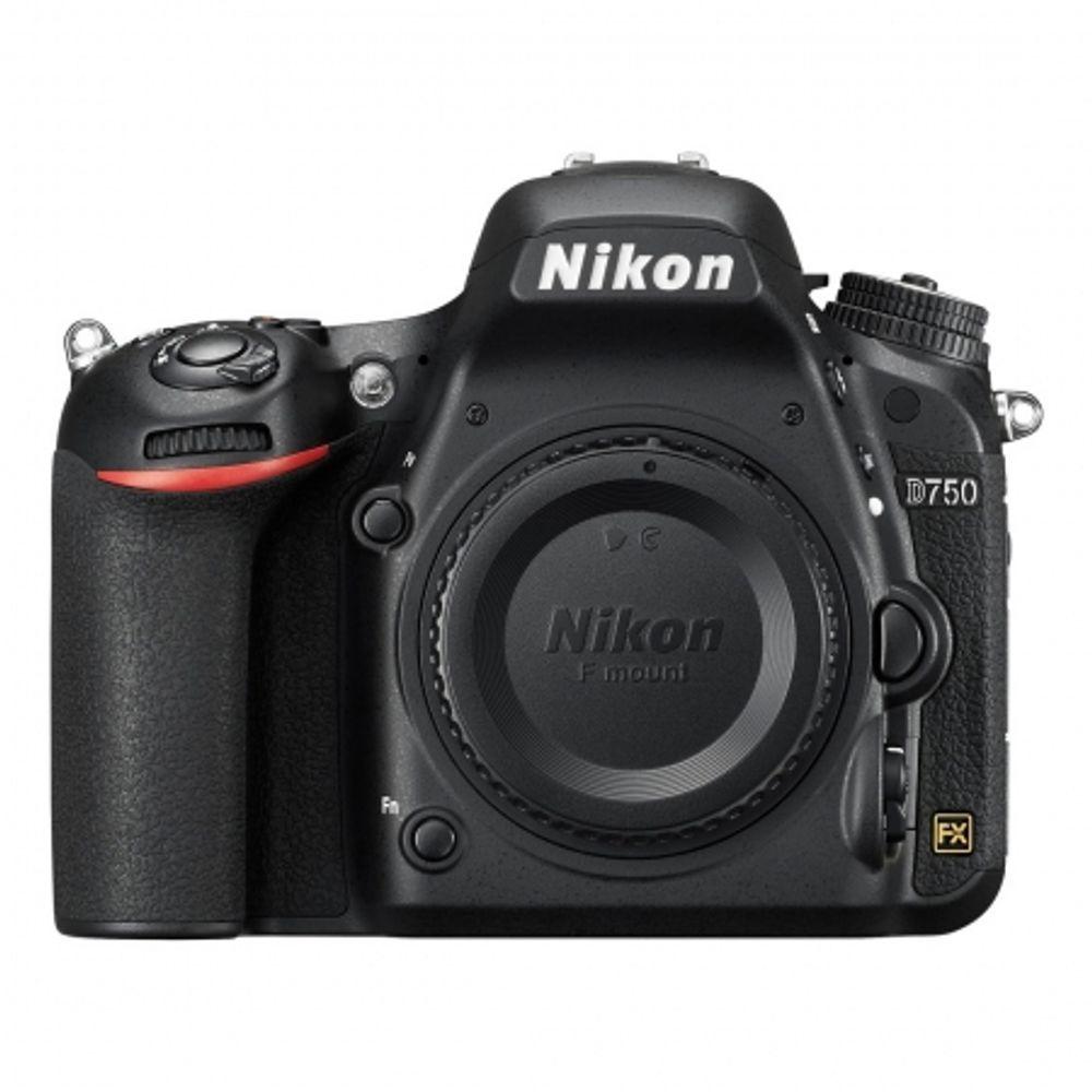 nikon-d750-body-37010