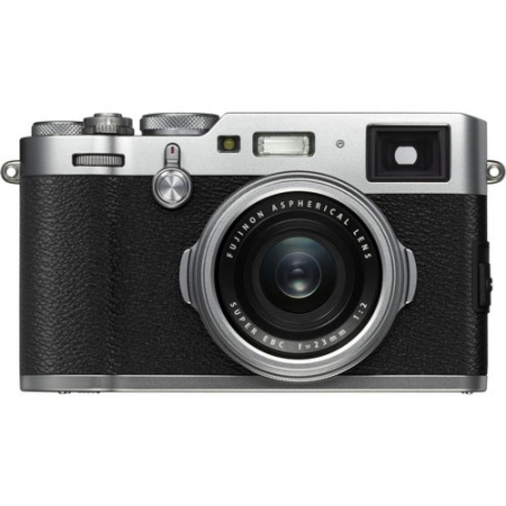 fujifilm-finepix-x100f-argintiu-58741-950
