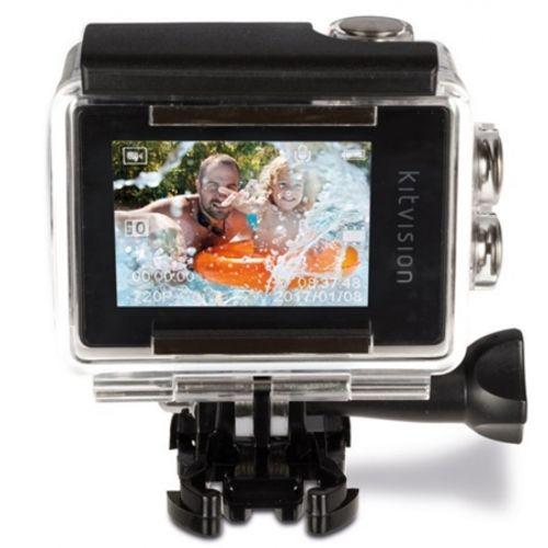 kitvision-action-camera-waterproof-----camera-actiune-alb-65775-751