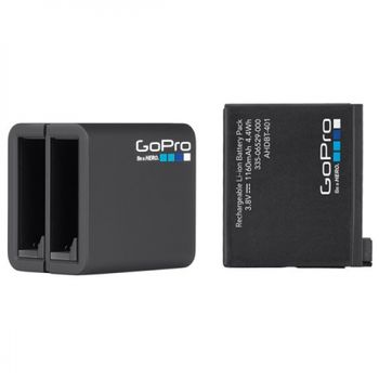 gopro-dual-battery-charger-battery-incarcator-si-acumulator-hero4-39256-551