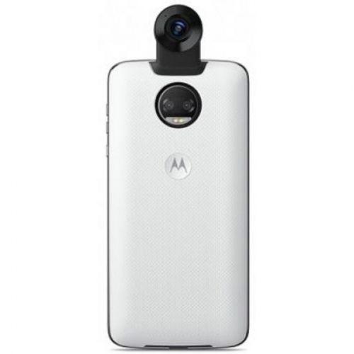 moto-mods-360-modul-camera--video-4k--sunet-3d-65597-535