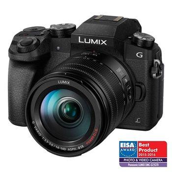 panasonic-lumix-dmc-g7-negru-kit-14-140mm-f-3-5-5-6-power-ois-42337-276