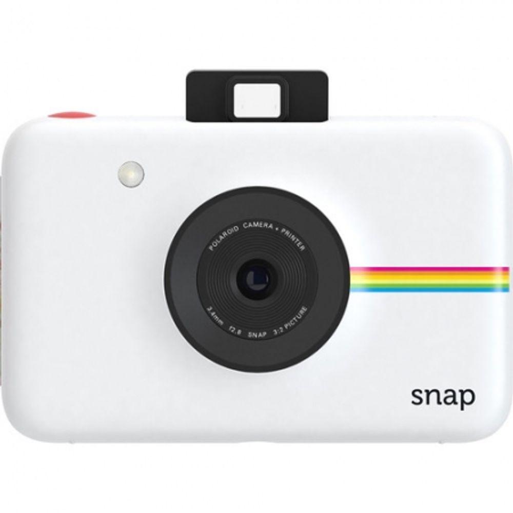polaroid-camera-foto-instant-snap-digital-10-mp-alb-polsp01w--49617-988