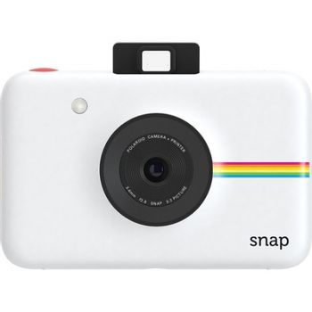 polaroid-camera-foto-instant-snap-digital-10-mp-alb-polsp01w--49617-988
