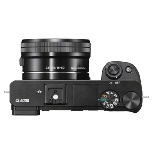 sony-alpha-a6000-kit-pz-16-50mm-f-3-5-5-6-oss-aparat-foto-mirrorless-cu-wi-fi-si-nfc-32217-11