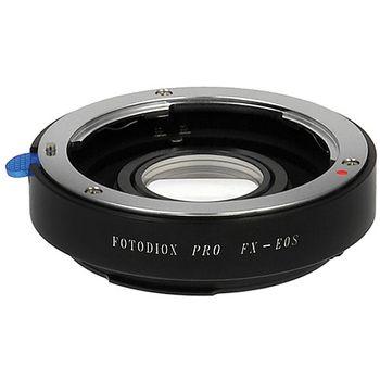 fotodiox_fujica_eos_g_canon_eos_ef_ef_s_lens_995132