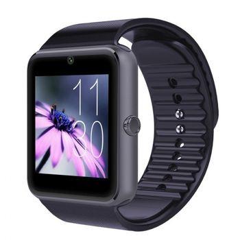 cronos-toth-smartwatch-cu-sim-card-negru-47677-449